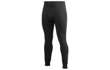 Woolpower Long John 200 black